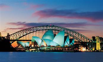 [عکس: Australia.jpg]