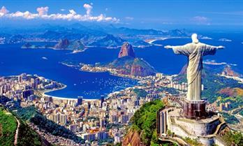 [عکس: brazil.jpg]