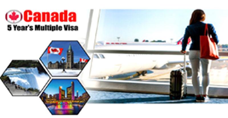 visa-to-Canada(1).jpg