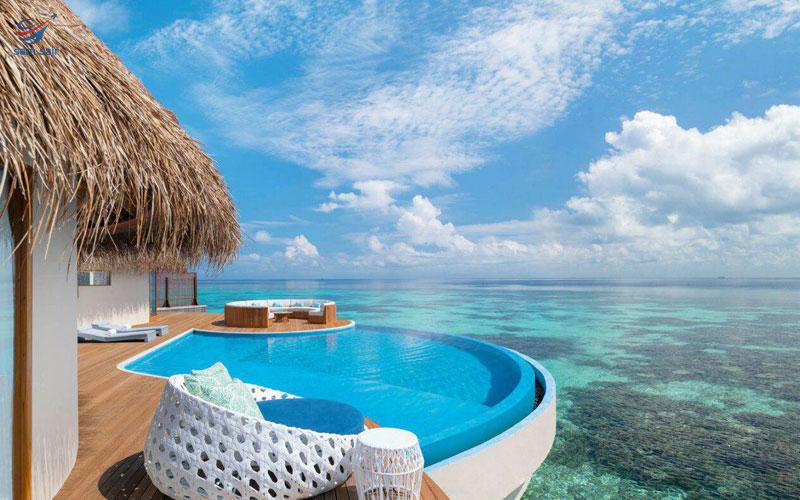 [تصویر:  Maldives-tour-01.jpg]
